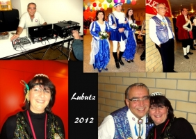 collage_20120222_1109743608