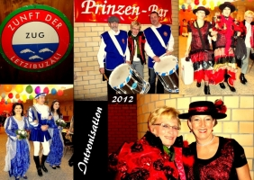 collage_20120222_1952176224