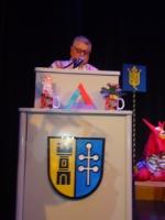 Inthro Baar 2015