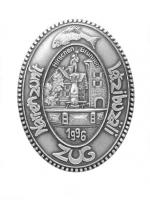 plak1996