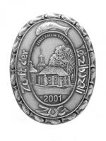 plak2001