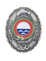 plak2008