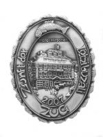 plak2007
