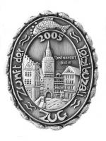plak2005