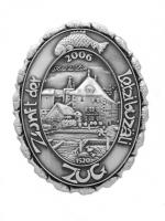 plak2006