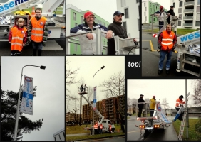 collage_20120222_1015794777