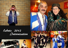 collage_20120222_1124118787
