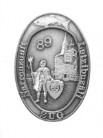 plak1989
